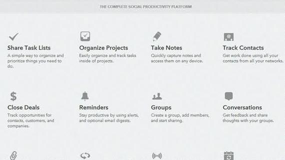 Tres servicios para la colaboración online-1