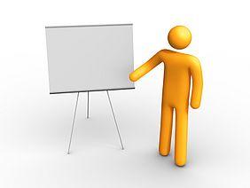 Ciclo de Seminarios Tecnológicos para Empresas del Centro de Software Libre de Castilla-La Mancha