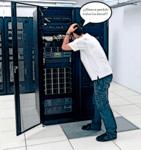 Receta copias de seguridad con rsync