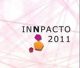 Imagen Programa Innpacto 2011