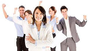 Imagen Programa de Profesionalización, Consolidación y Mejora del Sector TIC