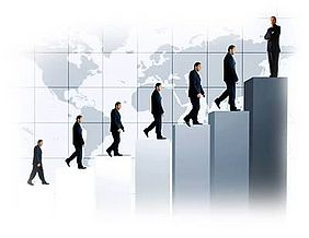 Seminario de productividad empresarial