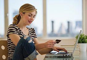 Imagen sobre el artículo Tienda Virtual - ICTI Internet Passion