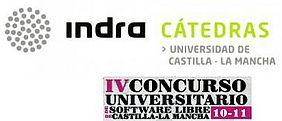 Cátedra Indra-Uclm