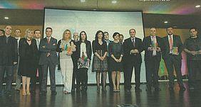 Imagen de portada del periodico laverdad.es