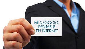 Jornada «Aprende a rentabilizar tu negocio en Internet»