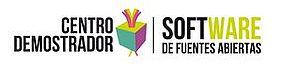 Logo Centro Demostrador