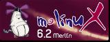MoLinux Merlín 6.2