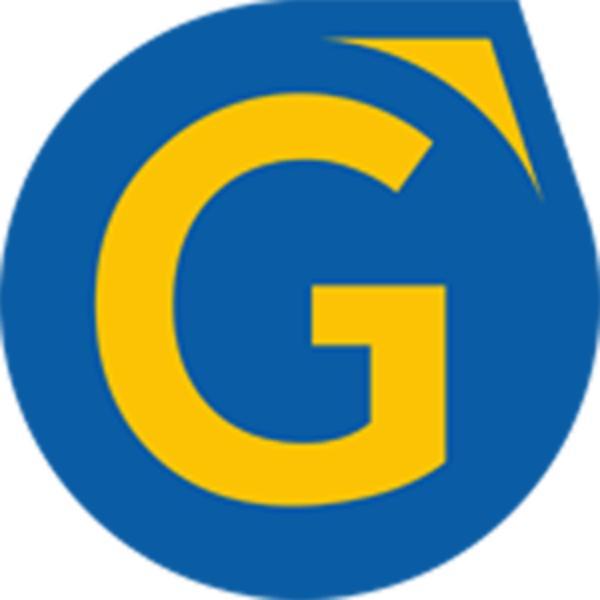 E-Groupware
