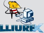 LliureX