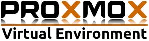 Proxmox VE