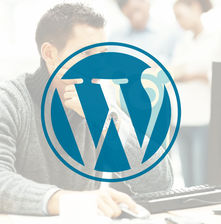 Taller de Wordpress para usuarios