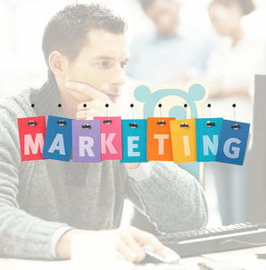 Cómo crear un Plan de Marketing perfecto en solo 6 pasos