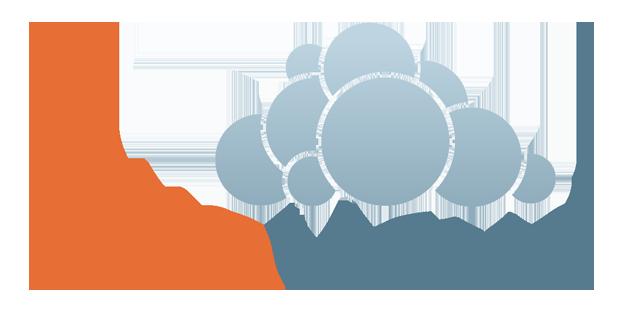 Owncloud client change log